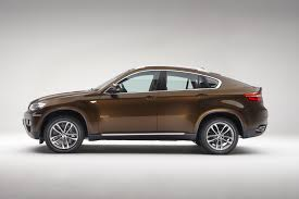 bmw x6 series price bmw x series price 28 images 2018 bmw 4 series price auto car