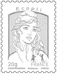 timbre bureau de tabac ecopli le timbre gris est le tarif moins cher des affranchissements