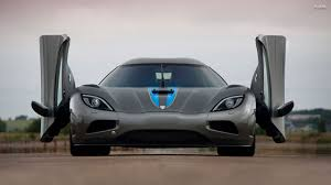 koenigsegg agera r white and blue koenigsegg agera r wallpapers high quality download free