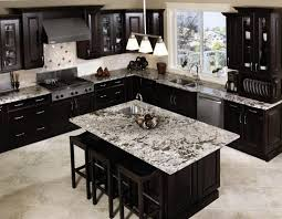 Kitchen Design With Black Appliances Awesome Kitchen Design With Black Appliances Ideas Bjqhjn