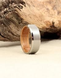 wood rings com images Custom wooden rings purchase wood rings wedgewood rings JPG