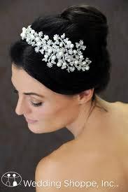 grecian headband grecian wedding gown accessories wedding shoppe