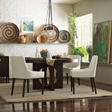 rug under dining table size 92 dining table on rugs a round rug in dining space under