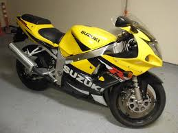 photo collection 2001 gsxr 750 wallpaper