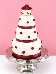 32 best cake 40th ruby anniversary cake ideas images on