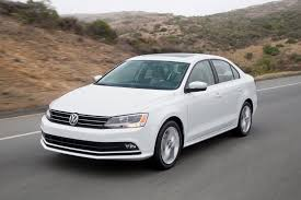 volkswagen pickup 2016 volkswagen jetta 2016 motor trend car of the year contender