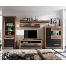 Wohnzimmerschrank Bilder Wohnzimmer Nussbaum Weis Kreative Bilder Für Zu Hause Design