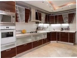 almond kitchen cabinets cambria countertops chandler az kitchen