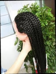 lace front box braids in memphis long large box braid freetress bulk crochet latch hook braiding
