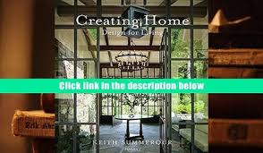 Home Design Books Download Audiobook Creative Haven Circular Cities Coloring Book