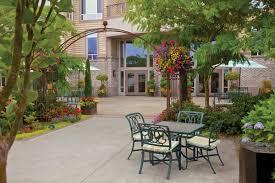 table home living outdoor garden conservatory outdoor garden buying the perfect plants for the outdoor garden