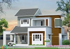 simple modern house simple modern house m dmbs co