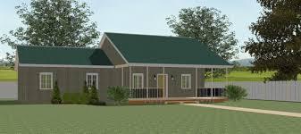1200 Sq Ft Cabin Plans Cottages