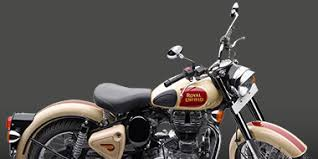 royal enfield canada ca official website