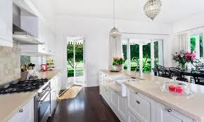 modern grey kitchens kitchen notable white cabinet kitchen ideas awesome white