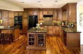 kitchen renovation idea remodeling ideas for kitchens 24 interesting design ideas 150