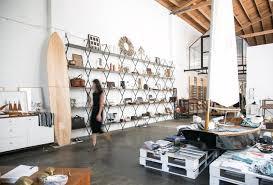 home design store santa monica best l a home decor and design shops photos architectural digest