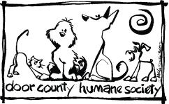 humane society black friday door county humane society animal shelter u0026 adoptions