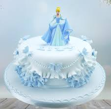 cinderella birthday cake birthday cakes images cinderella birthday cake toppers cinderella