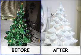 ceramic christmas tree with lights ceramic christmas tree light kit photozzle