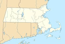 Map Of Usa States With Names by Quincy Massachusetts Wikipedia
