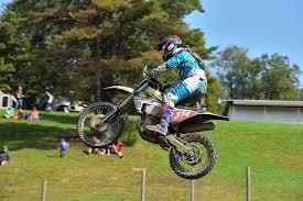 motocrossed cast unadilla gncc picture gallery acculength