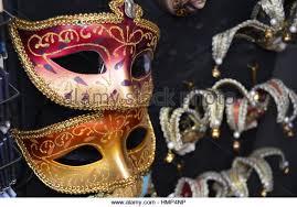 carnevale masks carnival masks stock photos carnival masks