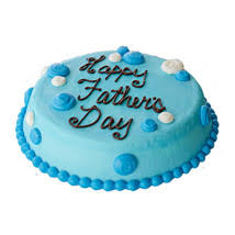 send designer cakes for father u0027s day online fathers day designer