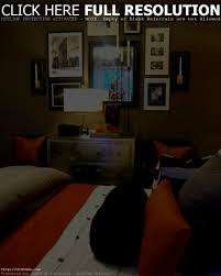 Grey And Orange Bedroom Ideas by Bedroom Captivating Amazing Gray And Orange Living Room Grey
