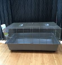 Large Bunny Cage Large Rabbit Cage For Sale Manchester Greater Manchester