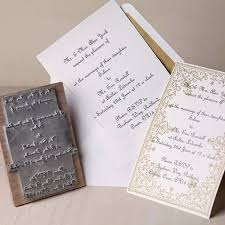 diy invitations 24 diy wedding invitations that will save you money