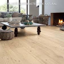 Laminate Floor Swelling Impressive Floor Xpert Vinyl Flooring Expert Singapore