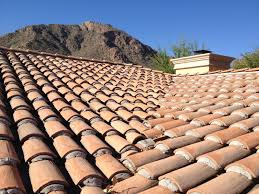 simple mexican roof tiles home design ideas fancy to mexican roof