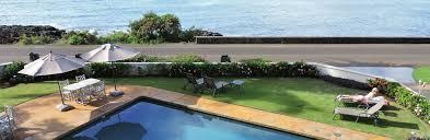 alihi lani 4 oceanfront poipu beach kauai resort vacation rental