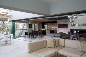 interior design kitchen living room spectacular modern kitchen living room interior decobizz com
