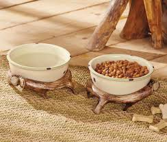 Sunland Home Decor Coupon Code by Rustic Garden Decor U0026 Accessories From Black Forest Decor