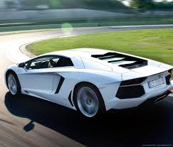 Lamborghini Aventador Galaxy - download lamborghini aventador lp 700 4 wallpaper for samsung
