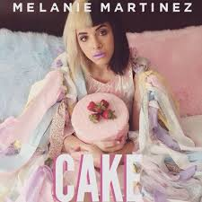 what is your favourite melanie martinez song playbuzz
