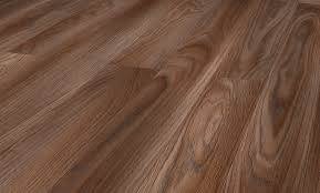 Highland Laminate Flooring Precious Highlands 37891 Russet Oak Laminate Philadelphia