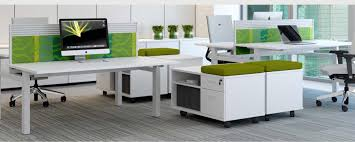 concept office furniture pty ltd office furniture 4 7 maxwell