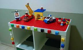Diy Lego Table by Table Diy Lego Table Beautiful Lego Building Table 28 Lego