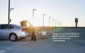 education quotes henry david thoreau best travel quotes 50 inspirational travel quotes rough guides
