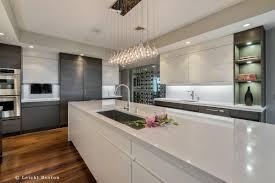 modern dark grey kitchen cabinets kitchen decoration