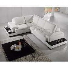 Designer Modern Sofa Bv906 Modern Sofa Contemporary Sofa Leisure Sofa Movable