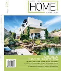 Home Design Shows Melbourne by Press Amalfi Homewares