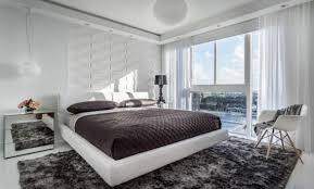 deco chambre adulte gris décoration deco chambre moderne 27 montreuil deco chambre