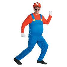 tenue de ville homme costumes hommes costumes adultes costumes
