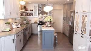 tiny kitchen ideas tiny galley kitchen ideas ideas for a tiny kitchen tiny basement