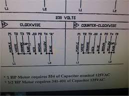 solved hi i have a ao smith s c56a05a19 hp 3 4 type c fixya