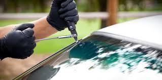 windshield replacement chino